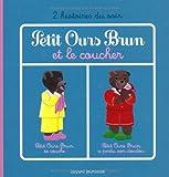 """Afficher """"Petit Ours Brun<br /> Petit Ours brun et le coucher"""""""