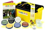 Face Painting Mini Starter Set