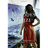 Nobody's Prizeby Esther Friesner