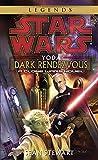 Star Wars: Yoda: Dark Rendezvous (Star Wars - Legends)