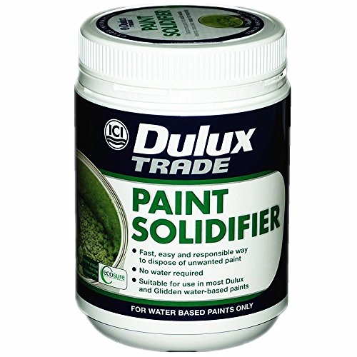 1-x-duluxr-paint-solidifier-professional-diy-waste-paint-hardener-fast-dry-universal-activator-500g