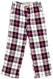 Vanilla Park Janna Easy Fit Girl's Loungewear