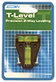 Camco 25543 T Level