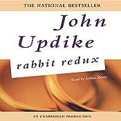 Rabbit Redux | John Updike
