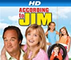 According To Jim [HD]: According To Jim Season 6 [HD]