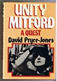 img - for Unity Mitford: A Quest book / textbook / text book
