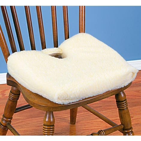 Discount Comfort Cushion - Tush Cush