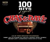 Chas & Dave 100 Hits Legends - Chas & Dave
