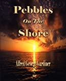 img - for Pebbles On The Shore book / textbook / text book