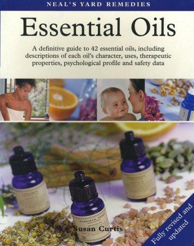 neals-yard-remedies-essential-oils-neals-yard-remedies