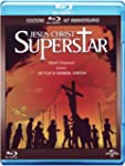 Jesus Christ Superstar (40th Annivers...