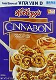 Kelloggs-Cinnabon-Cereal-9-oz255-g