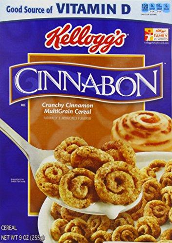 kelloggs-cinnabon-cereal-9-oz-255-g