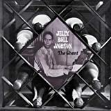 echange, troc Jelly Roll Morton, Jerry Roll Morton - The Chant