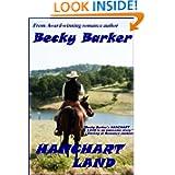 Hanchart Land ebook