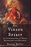 img - for The Viking Spirit: An Introduction to Norse Mythology and Religion book / textbook / text book