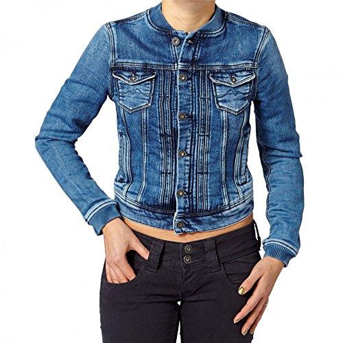 Pepe Jeans Jacke Arrow Gr.XL
