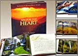 img - for Aim for the Heart; Leading to Build Great Teams book / textbook / text book