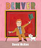 David McKee Denver