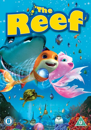 the-reef-dvd-2006-2007