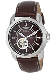 Bulova Men's 96A108 Watch