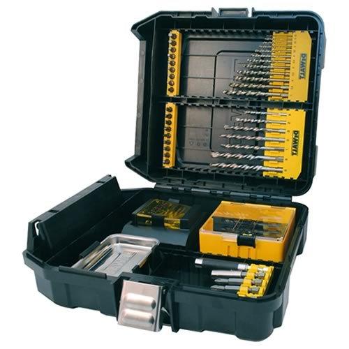 dewalt-coffret-63-outils-extreme-percage-vissage
