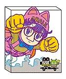 Dr.スランプ劇場版DVD-BOX SLUMP THE BOX MOVIES (完全予約限定生産)