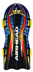 AIRHEAD AHFS-4901 Foam Snow Sled, 49 Inch