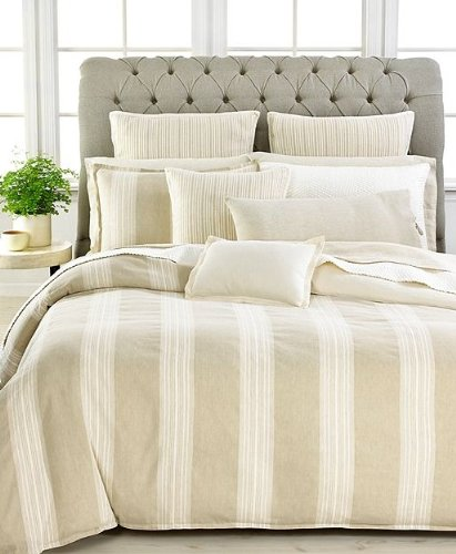 Ralph Lauren Comforter Cover back-37754