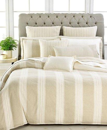 Ralph Lauren Comforter Cover front-37754