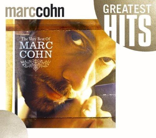 MARC COHN - 00-Marc Cohn - Zortam Music