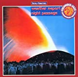 Night Passage By Weather Report (1994-04-25)