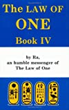 Law of One, Book IV