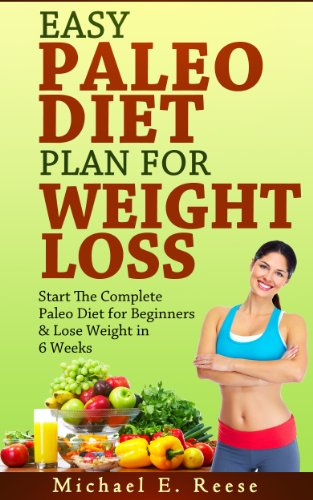 Diet supplements for weight lose image 3