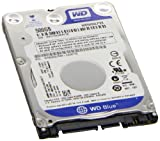 Western Digital Bare Drives 500GB