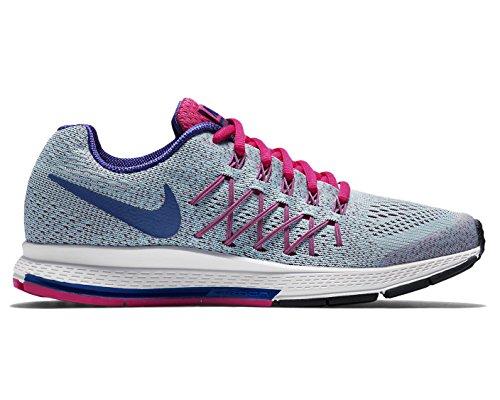 0d4394f3b4e Nike Zoom Pegasus 32 Grade School Big Kids Running Shoes