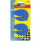 Pacific Handy Cutter Raze Safety Bag Cutter CBC575
