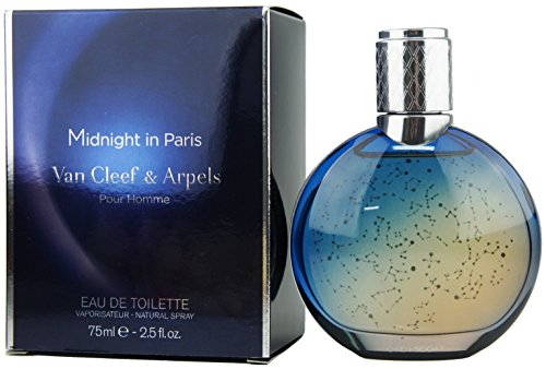 midnight-in-paris-by-van-cleef-and-arpels-eau-de-toilette-75-ml-25-floz
