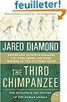 The Third Chimpanzee: The Evolution a...
