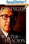 Kissinger: A Biography