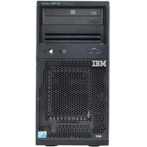 IBM System x x3100