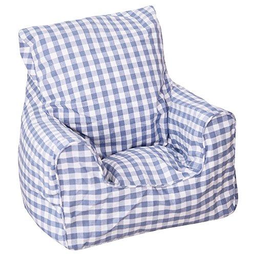 fauteuil poire les moins chers de notre comparateur de prix. Black Bedroom Furniture Sets. Home Design Ideas