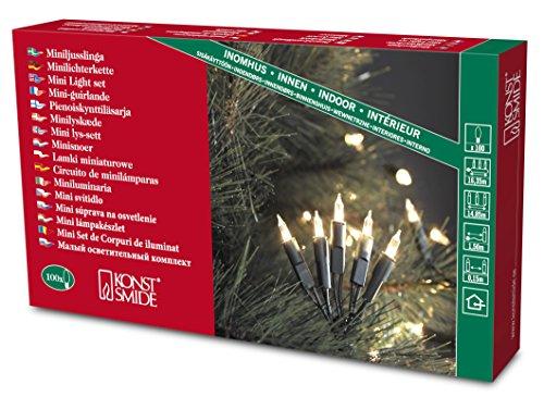konstsmide-2116-000sb-minilichterkette-fur-innen-ip20-230v-innen-50-klaren-birnen-grunes-kabel