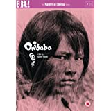 Onibaba [Masters of Cinema] [DVD] [1964]by Kei Sato