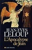 echange, troc Jean-Yves Leloup - L'apocalypse de Jean