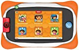 "Nabi 5"" Nick Jr. Edition 16GB Android Tablet with WiFi (Certified Refurbished) Review"