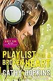 Playlist for a Broken Heart