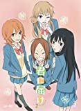 君に届け 2ND SEASON Vol.2[DVD]