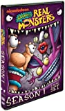 Aaahh Real Monsters - Season 1