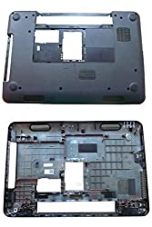 Dell Inspiron N5110 15R Bottom Base Cover